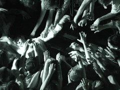 Attaque de zombies à la DDC ZBW-I-94 (Abode of Chaos) Tags: portrait streetart france ingrid mystery museum architecture painting graffiti ruins rawart outsiderart chaos symbol zombie contemporaryart secret 911 apocalypse taz container freemasonry artbrut zombies invasion ddc sanctuary cyberpunk landart invaders marquis alchemy modernsculpture prophecy 999 thriller vanitas revelation vampyres dadaisme aoa artprice salamanderspirit organmuseum saintromainaumontdor zombiewalk demeureduchaos thierryehrmann alchimie artsingulier zombiesurvivalguide abodeofchaos facteurcheval palaisideal kurtehrmann laurentcourau postapocalyptique maisondartiste zombiecrew artistshouses sculpturemoderne francmaconnerie fathersebastian zombiepride sourcesoccultes groupeserveur aoaproductions theoccultsources hommageàgroméro rodolphebessey georgearomeros lespritdelasalamandre servergroup julienjalpouget