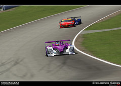 Endurance Series mod - SP1 - Talk and News (no release date) - Page 23 4755129972_1aeae02c4d_m