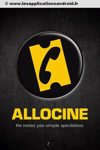 allocine1