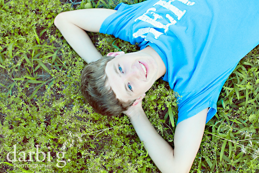 lrDarbi G Photography-BryanBurdette-Senior-185