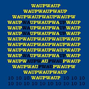 waup10