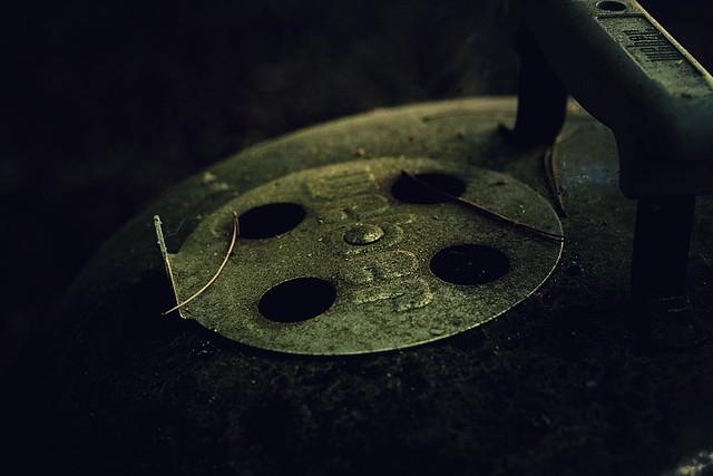 IMAGE: http://farm5.static.flickr.com/4136/4758024140_b357b1bbed_z_d.jpg