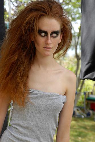 tyra banks modeling poses. poses for Tyra Banks#39;