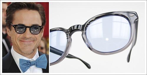 4820b8110e OLIVER PEOPLES Sheldrake Eyeglasses - a photo on Flickriver