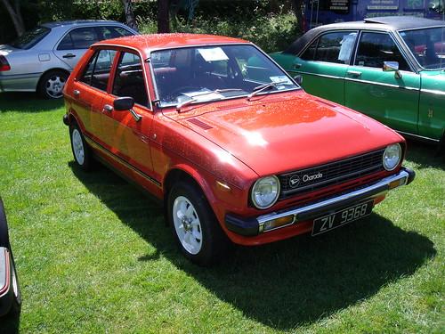 Image Result For Classic Automotivea