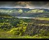 Rowena Canyon (AROCK PHOTO) Tags: passiondéclic