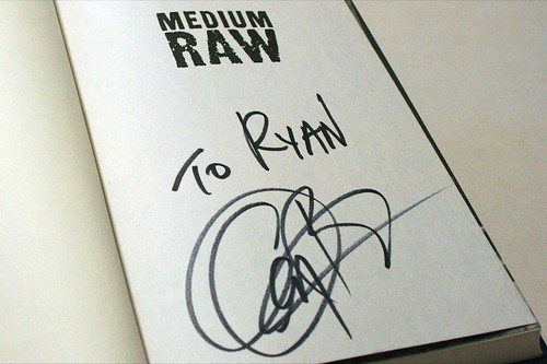 medium_raw_signed.jpg