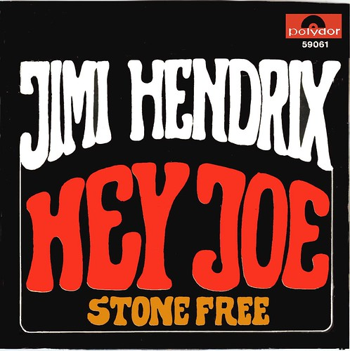 hendrix single parent personals The stream of jimi hendrix reissues continued with the 2003 release in the uk of the singles collection, a lavishly packaged collection of ten compact discs, each representing a hendrix single housed in its own picture sleeve, just like the original 7s.