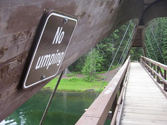 July 2010 013 (Hike Chilliwack) Tags: club lightning manningpark hikinghiking chilliwackbc trailshiking lakeshike