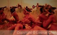 非洲聯合館-0012
