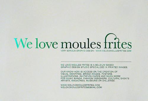 moules7