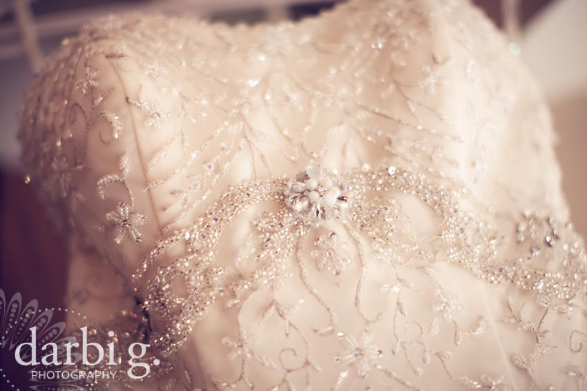 DarbiGPhotography-St Louis Kansas City wedding photographer-E&C-104