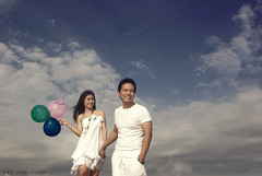 prawedding Jimy & dwik (memet metz) Tags: wedding bali couple photographer casual prewedding canggu prawedding indonesiia metzphotography jimydwik