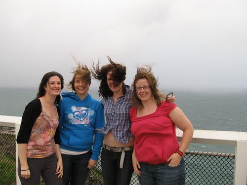 Queensland_20080608_023