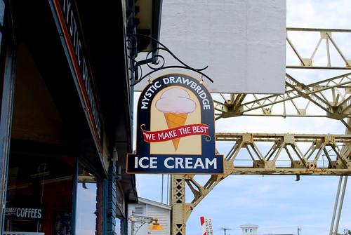 Beth's Ice Cream