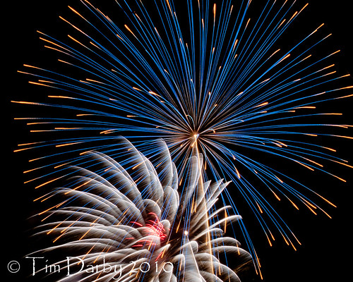 2010-07-04 - Independence Day-77