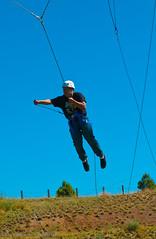 2010 Kalispel Challenge Course-38 (Eastern Washington University) Tags: county school college washington education university spokane native rope course american cheney ropes eastern challenge kalispel