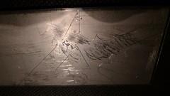 Titanium Plate (1) (TitaniumSoul) Tags: leica digital handmade 10 4 archery titan craftsman arrowhead dlux tychy broadhead gks  pfeilspitze skiet    bogenschiesen    dlux4  titaniumsoul