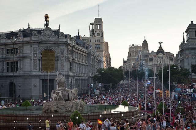 Madrid Gay Pride -20100703-211430