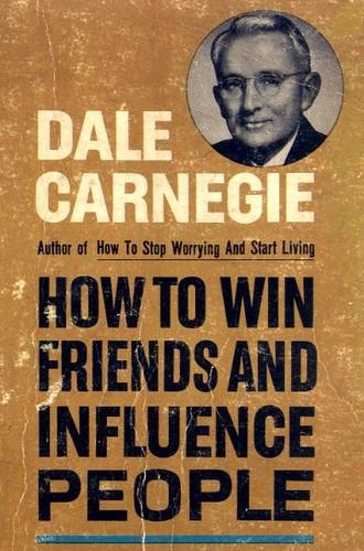 Dale_Carnegie