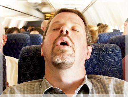 打呼,如何治療打呼,打呼的原因,防止打呼,睡覺打呼,防止打呼,打呼治療,治療打呼最簡單的方法,為什麼會打呼,打鼾,打呼聲,叩齒功,彈舌功,豐隆穴,犢鼻穴,足陽明胃經,檸檬精油,冬青樹精油,迷迭香精油,複方精油,小腿循環精油,養陰清肺,黑木耳,百合,沙參,馨舞極,馨舞極spa,馨舞極美容spa,精油按摩,精油按摩舒壓,複方精油按摩,芳香精油按摩,精油按摩手法,台中精油按摩,精油按摩教學,全身精油按摩,精油按摩油,彰化精油按摩,台中市精油按摩,精油按摩課程,精油按摩spa生活會館,spa精油按摩,精油按摩心得,學精油按摩,精油按摩方法,精油按摩法,精油按摩芳療法,精油按摩館,全身 spa 精油按摩教學,按摩舒壓,精油按摩舒壓,精油舒壓,馨舞極spa,