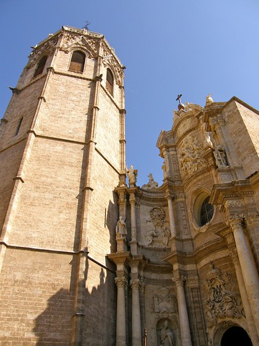 19.Catedral