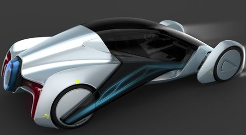 glidex-2020-zero-emission-car-powered-by-magnets-designed-by-rui-gou_1_1OmpB_69