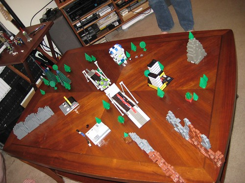 terrain 1