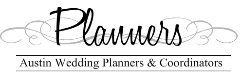 austin wedding planners and coordinators