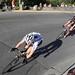 Tour de Delta Ladner Criterium
