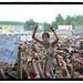 rock 2010 werchter sfeerfotos
