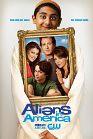Aliens in America 2. Bölüm
