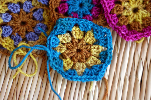 Learn How to Crochet, Learn How to Knit | Red Heart | Red Heart