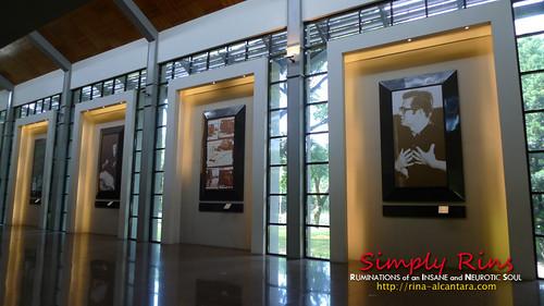 Aquino Museum 040
