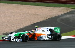Paul di Resta Force India VJM03 Mercedes (Stu.G) Tags: uk england india car club corner canon paul eos one for mercedes is team force unitedkingdom united northamptonshire bridgestone july kingdom 15 f1 racing silverstone formulaone single di formula 24 motor usm 70300mm formula1 ef motorracing fia v8 motorsport 2010 autosport resta carracing seater f456 silverstonecircuit canonef70300mmf456isusm clubcorner singleseater 400d canoneos400d pauldiresta july2010 forceindiaf1team fiaf1 forceindiamercedes vjm03 silverstonearenacircuit 9thjuly2010 fiaformulaone 108x mercedesfor108xv824 forceindiavjm03mercedes