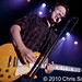 4791935735 c87e813c3d s Jonny Lang   07 13 10   The Royal Oak Music Theatre, Royal Oak, MI