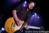 4791935735 c87e813c3d t Jonny Lang   07 13 10   The Royal Oak Music Theatre, Royal Oak, MI