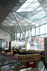 P2190284 (Cougar-Studio) Tags: airport singapore olympus changi ep1 17mm 新加坡 樟宜機場 20100219