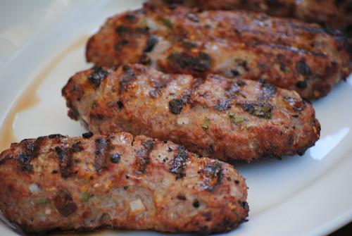 lamb-burgers (2)