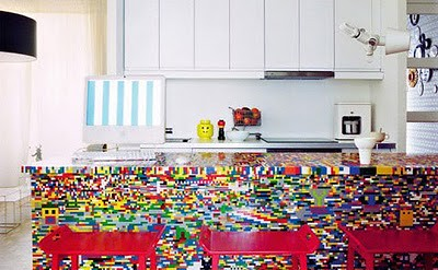 lego-kitchen