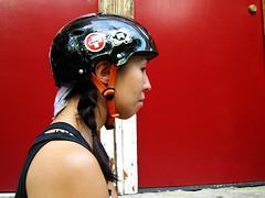 20100714_helmet