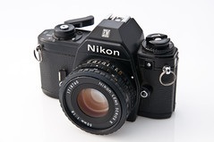 nikon camera wiki org the free camera encyclopedia rh camera wiki org nikon d60 manual download free nikon d60 manual pdf