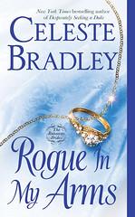 bradley - rogue in my