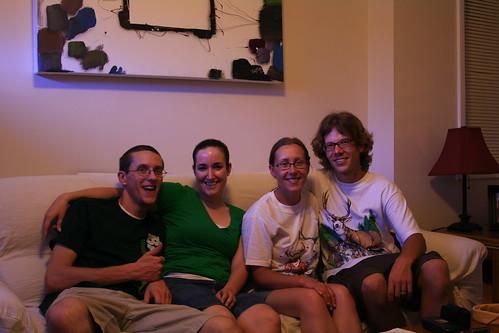 Jenn 7.13.2010