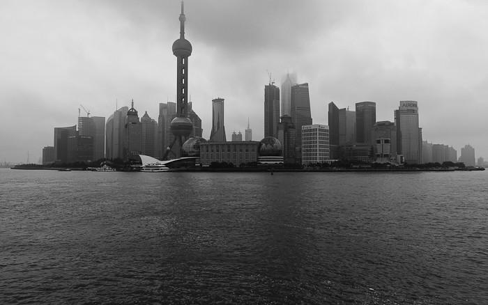 Shanghai072010-9817w