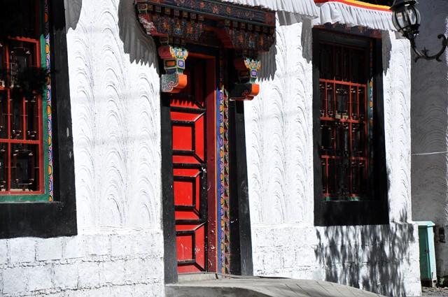 Tb jun18-2010 (615) Summer Palace