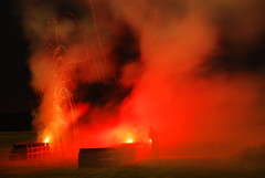 fireworks 2010 142 (gary camp) Tags: fireworks2010