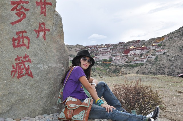 Tbjun20-2010 (340) Ganden