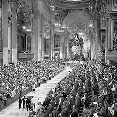 concilio-vaticano-ii