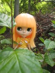 L world - Annie ma Middie Nelly Nibble p12 (23/04) - Page 5 4804279540_4de6fea46f_m